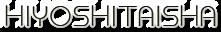 HIYOSHITAISHA